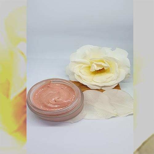 Crème Bonne Mine – Bell'aspettu – Souriez, vous avez bonne mine !