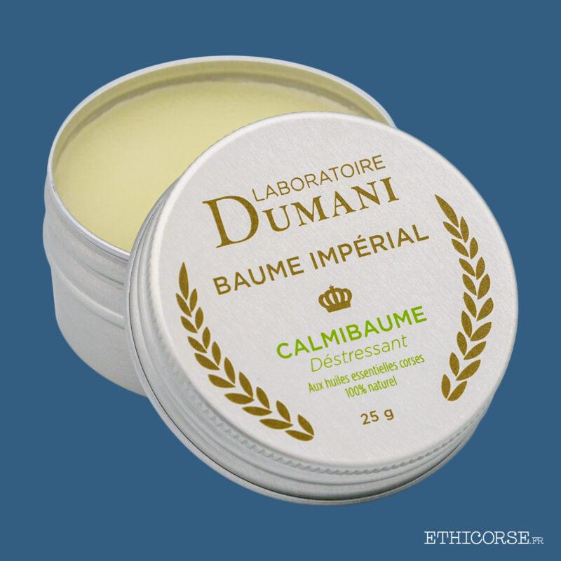 Calmibaume